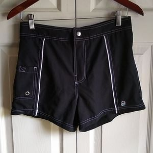 Swim board shorts Free Country